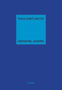Elemente, Sonette