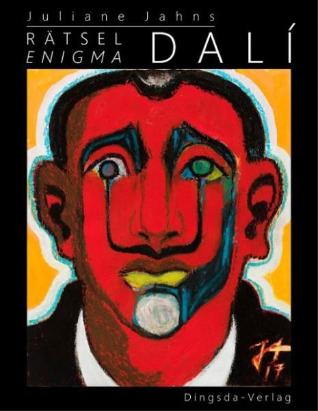 Rätsel Dali