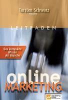 Leitfaden Online-Marketing2
