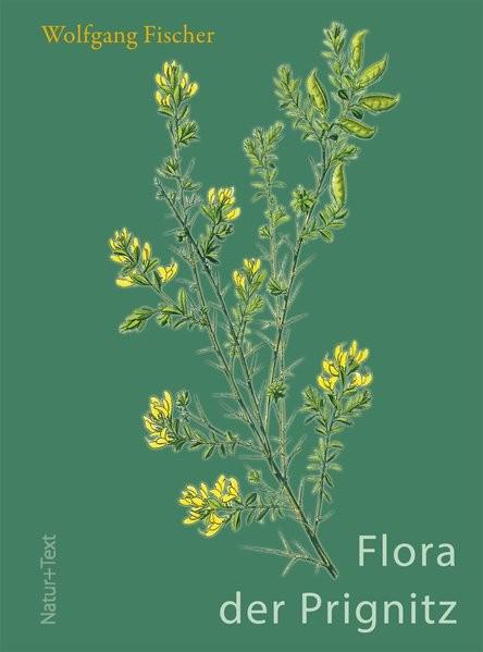 Flora der Prignitz