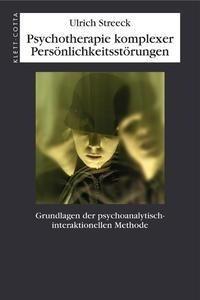 Psychotherapie komplexer Persönlichkeitsstörung