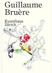 Guillaume Bruère