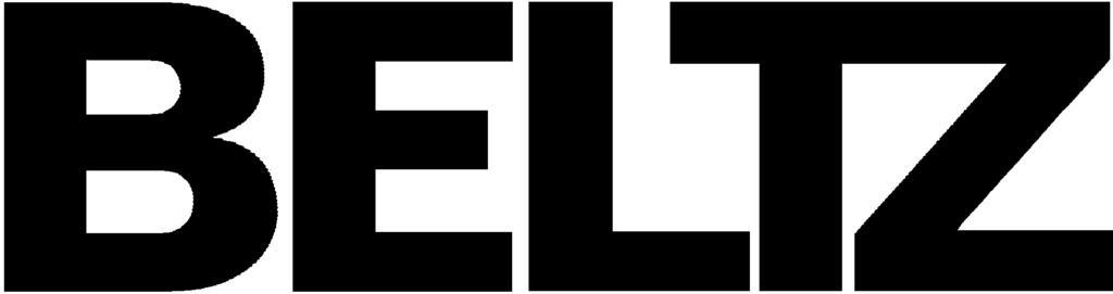 Beltz GmbH, Julius
