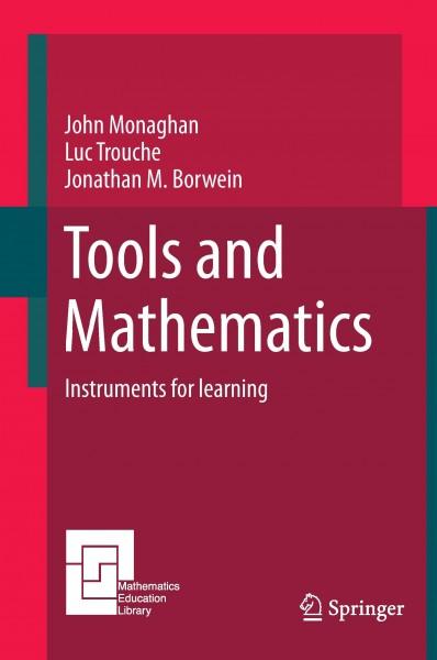 Tools and Mathematics