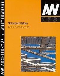 Solararchitektur