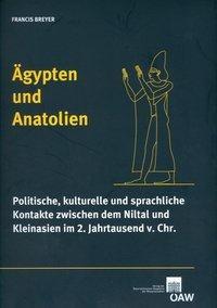 Ägypten und Anatolien