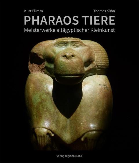 PHARAOS TIERE