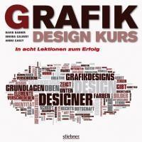 Grafikdesign Kurs