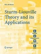Sturm-Liouville Theory and its Applications