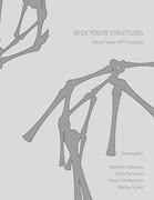 In:Ex:terior Structures