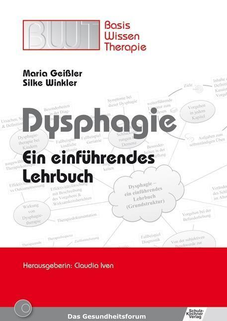 Dysphagie - Geissler, Maria