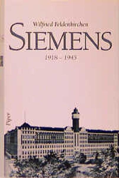 Siemens 1918?1945
