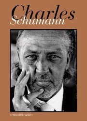 Charles Schumann