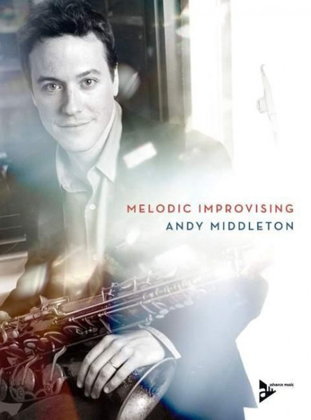 Melodic Improvising