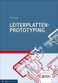 Leiterplatten-Prototyping