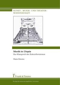 Musik in Utopia