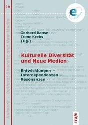 Kulturelle Diversität und Neue Medien