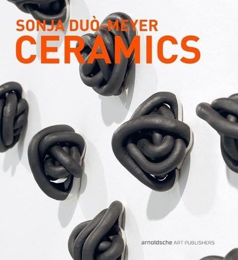 Sonja Duò-Meyer. Ceramics