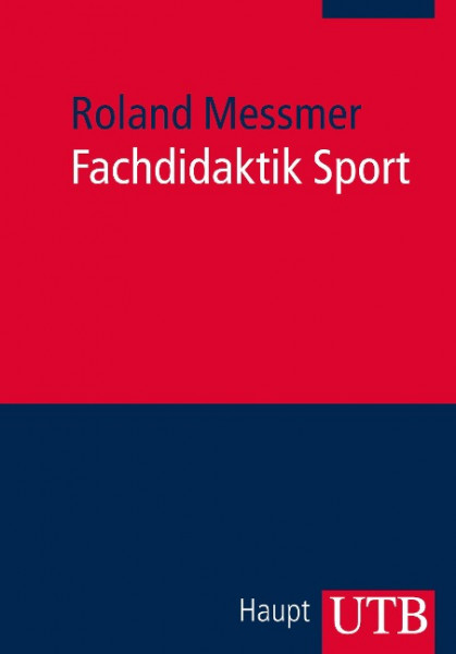 Fachdidaktik Sport