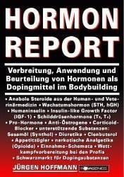 Hormon Report