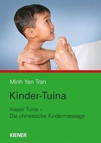 Kinder-Tuina