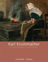Karl Krummacher