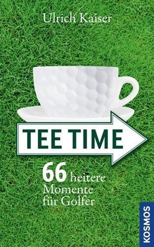 Tee Time