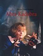 Abra Kadabra
