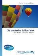 Die deutsche Ballonfahrt