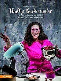 Wallys Kuchenzauber