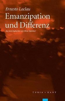Emanzipation und Differenz