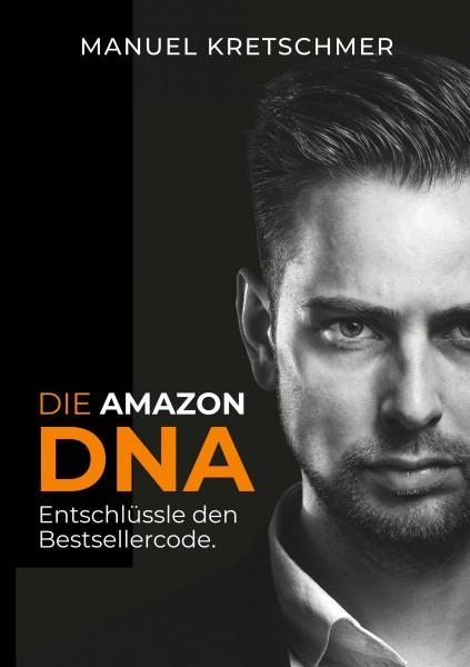 Die Amazon DNA