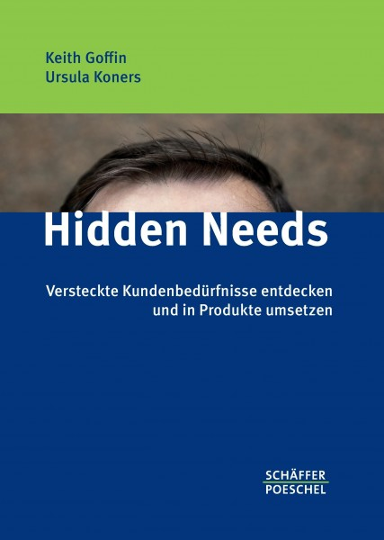 Hidden Needs