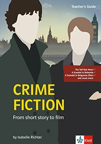 Crime Fiction: From short story to film