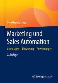 Marketing und Sales Automation