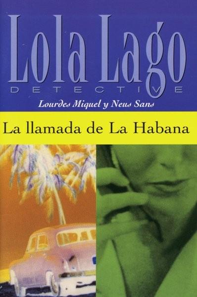 La Ilamada de La Habana