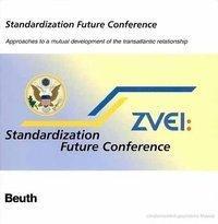 Standardization Future Conference