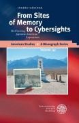 From Sites of Memory to Cybersights
