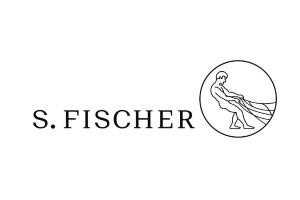 FISCHER, S.