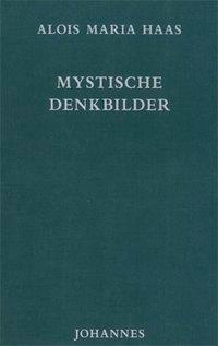 Mystische Denkbilder