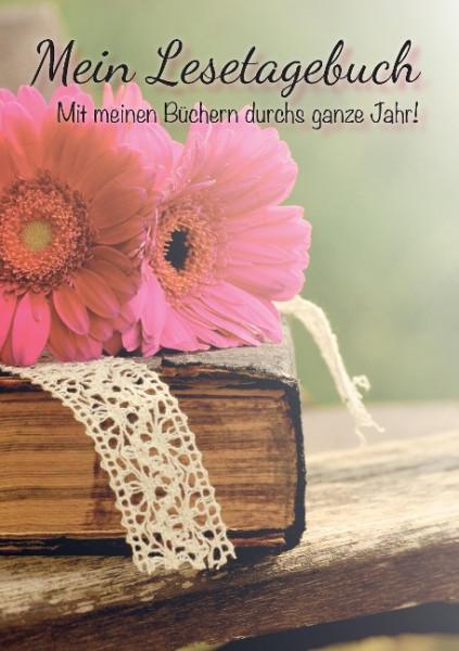 Mein Lesetagebuch