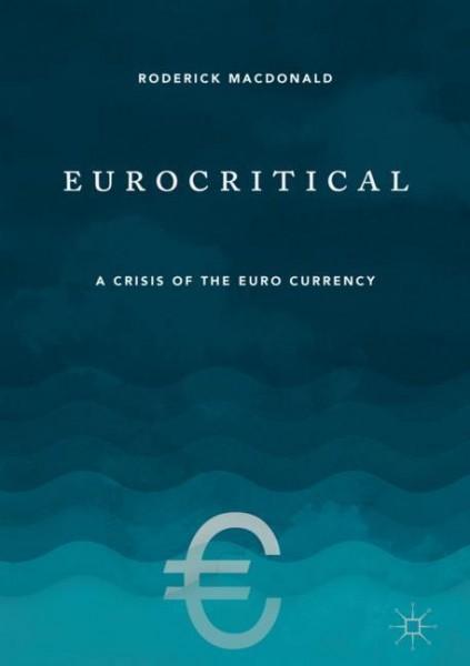 Eurocritical