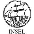 Insel Verlag GmbH