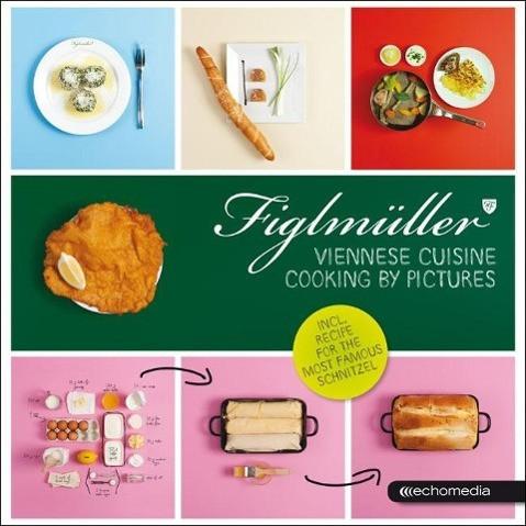 Figlmüller - Viennese Cuisine