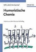 Humoristische Chemie