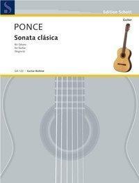 Sonata clásica