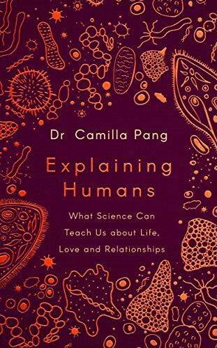 Explaining Humans