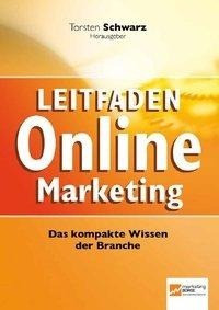 Leitfaden Online-Marketing