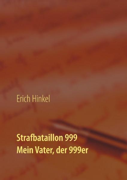 Strafbataillion 999