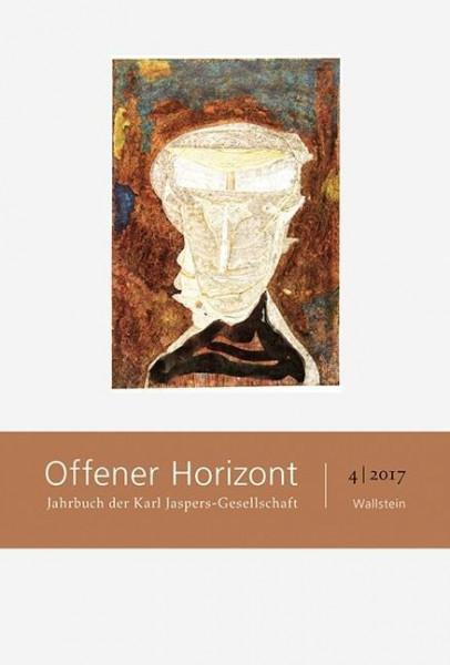 Offener Horizont 4/2017